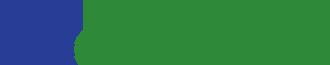 横浜市鶴見区の株式会社豊田工務店は、新築一戸建て・注文住宅・住宅リフォームを行う工務店です。トイレリフォーム、浴室リフォーム、キッチンリフォーム、バリアフリー、耐震工事など承ります。